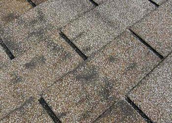 Jynes Roofing  Images